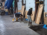 2013-04-04-interior-dock-pour