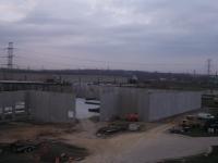 12/1/2012 Republic Wire 2