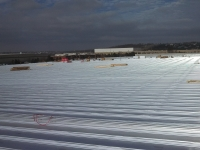 1/15/2013 Roof 2