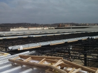 1/15/2013 Roof 3