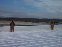 1/15/2013 Roof Sheets